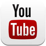 YouTube_icon-icons.com_75725